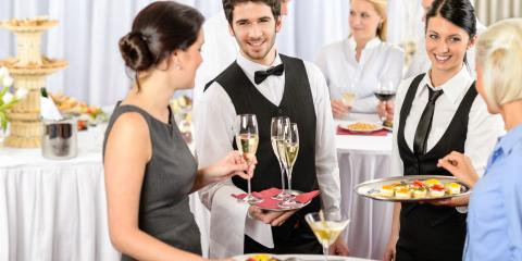 4 Tips for Putting Together a Successful Corporate Event, Greece, New York