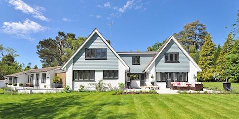 How to Avoid a Low House Appraisal, Rochester, New York