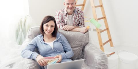 3 Tips for Choosing a Great Remodeling Design, Canandaigua, New York