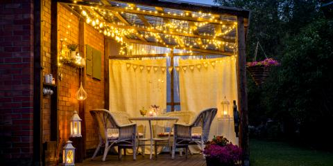 3 Ways to Spruce Up Your Backyard for Summer Living, Rochester, New York