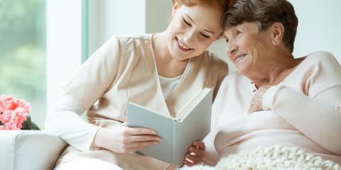 5 Helpful Tips to Keep Seniors Warm This Winter, Greece, New York