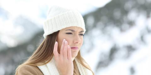 3 Skin Care Tips for Maintaining Flawless, Glowing Skin All Winter Long, Rochester, New York