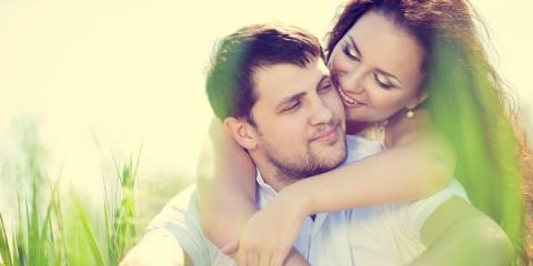 3 Tips to Limit Your Risk of STDs, Gates, New York