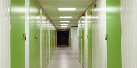 3 Qualities the Best Storage Facilities Have, Rochester, New York