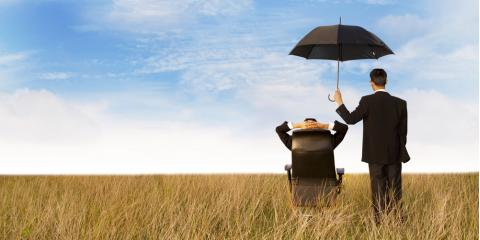 What Is Umbrella Insurance & How Can it Protect Your Future?, Greece, New York