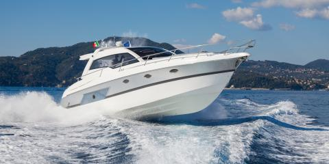 Should I Purchase a New or Used Boat? , Irondequoit, New York