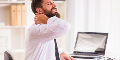 What to Do if Your Employer Doesn't Have Workers' Compensation Insurance, Rochester, New York