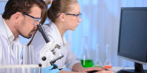 Everything You Need to Know About Clinical Trials, Ogden, New York