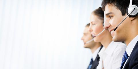 3 Tips for Driving Employee Engagement in Call Centers, Rochester, New York