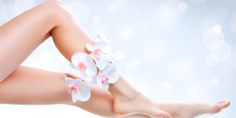 3 Smart Tips to Know Before a Waxing, Rochester, New York