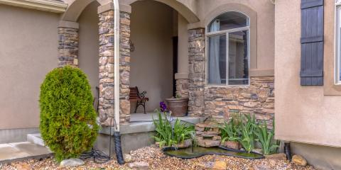 4 Benefits of Rockscaping in Arid Climates, Bullhead City, Arizona