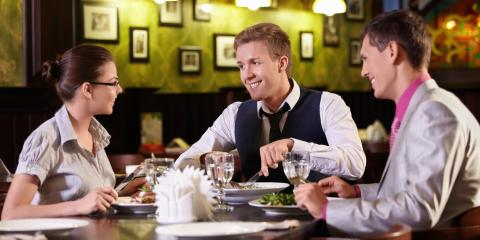 4 Common HVAC Requirements for Restaurants, McConnells, South Carolina