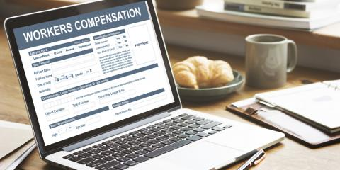 A Brief Guide to Workers' Compensation , Rock Hill, South Carolina