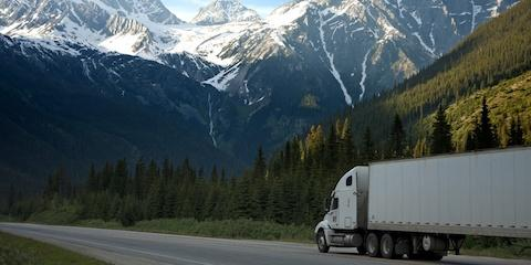 Benefits of Roadside Semi Truck Repair From Rock Springs' Truck Experts, Rock Springs North, Wyoming
