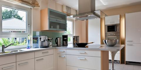 How Home Renovations Can Increase the Value of Your Home, Rockford, Illinois
