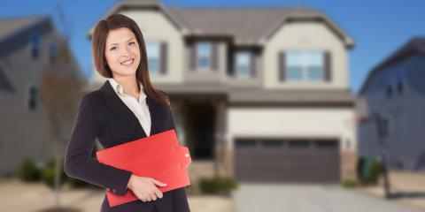 4 Benefits of Hiring a Realtor to Guide You Through the Home Buying or Selling Process, Buffalo, Minnesota