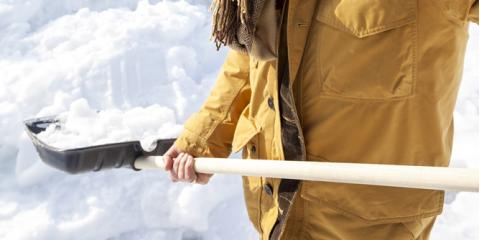 5 Winter Moving Tips From the D.C. Area's Best Moving Company, 4, Maryland