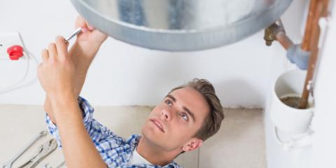 3 Factors to Consider When Purchasing a New Water Heater, Gold Hill, North Carolina