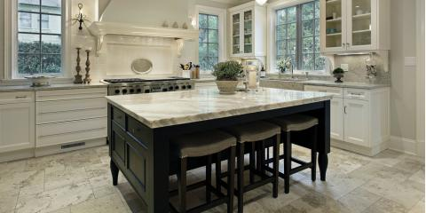 A Homeowner's Guide to Marble Etching in Kitchen Countertops, Webster, New York