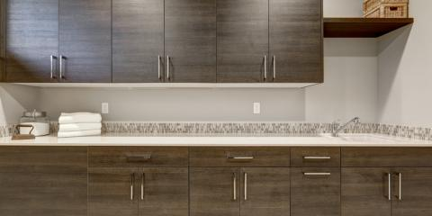 Countertop Installation 101: How to Choose the Right Backsplash, Webster, New York