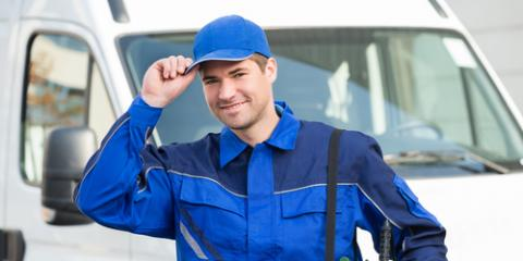 5 Critical Reasons to Hire a Professional for Rodent Control, Trussville, Alabama