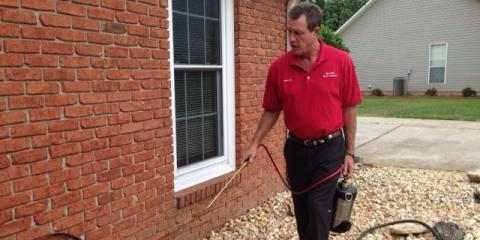 Hiring an Exterminator? Follow These 3 Key Tips, Perry, Georgia