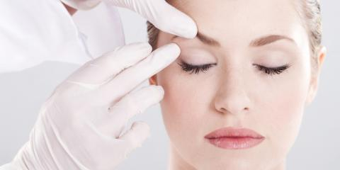 How Cosmetic Surgery Advances Reduce Pain & Scarring for Patients, Houston, Texas