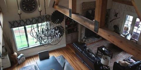 6 Factors to Contemplate When You Build a Garage, Columbia, Illinois