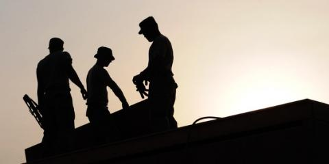 The Benefits of Hiring a Unionized Construction Company in Wailuku, Wailuku, Hawaii