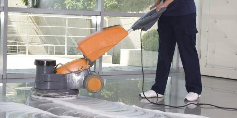 3 Tips for Getting Valuable Commercial Cleaning Contracts, Bronx, New York