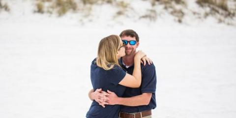Valentine's Vacation: Buy 2 Nights, Get the 3rd Free!, Orange Beach, Alabama