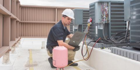 3 Preventative Maintenance Tips for Your Commercial HVAC, La Crosse, Wisconsin