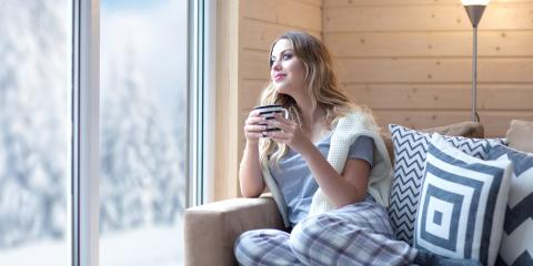 3 HVAC Repairs Homeowners Often Need in Winter, La Crosse, Wisconsin