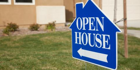 4 Tips for Attending an Open House, Ronan, Montana