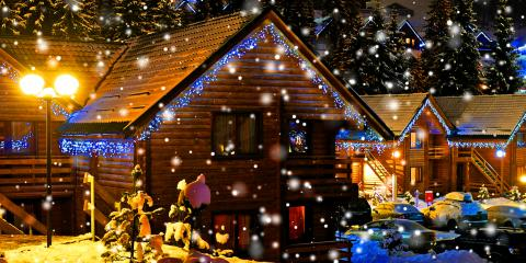 3 Tips for Successfully Selling a Home During the Holidays, Ronan, Montana
