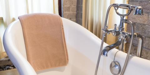 3 Plumbing Myths Debunked , Cabot, Arkansas