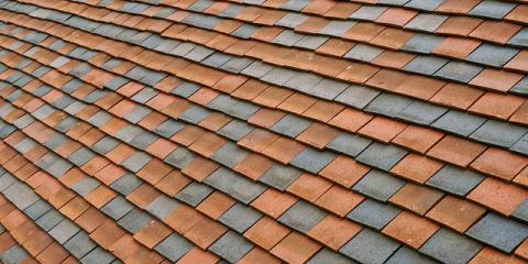 Roseburgs Top Roofing Contractor Explains Dimensional Shingles