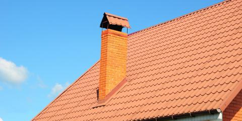 Improve Your Home's Curb Appeal With Roof Cleaning Services, Enterprise, Alabama