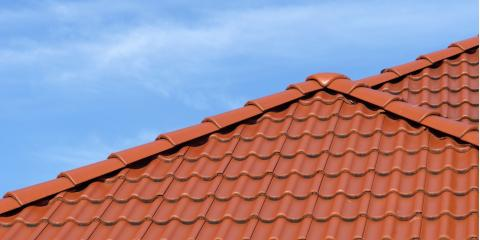 Roof Repair vs. Roof Replacement: How to Tell Which You Need, Honolulu, Hawaii