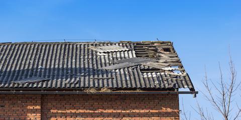 3 Tips for Filing a Roof Damage Insurance Claim, Omaha, Nebraska