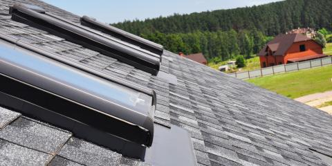 5 Myths About Asphalt Roofing Materials That You Shouldn't Believe, Ashland, Virginia