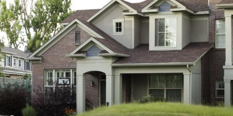 3 Ways a Roof Replacement Increases Home Value , Lexington-Fayette Central, Kentucky