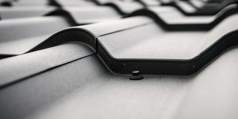 Prepare for Your Roof Installation With These Professional Tips, Westerville, Ohio
