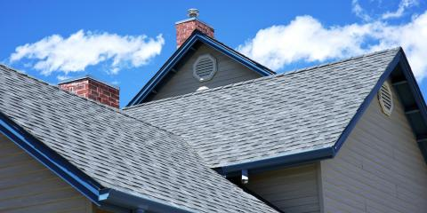 How to Prepare Your Home for Roof Installation, Waterloo, Illinois