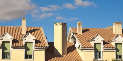 Roof Maintenance Pros Describe 3 Things That Could Be Stuck on Your Roof, Ewa, Hawaii