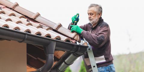 Why Nebraska Homeowners Need to Have Roof Inspections Before June 2019, Omaha, Nebraska