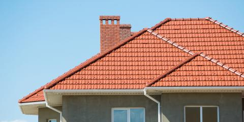 3 Factors to Consider When Deciding Between Roof Repair & Replacement, Rochester, New York