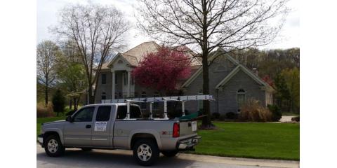 Arnold's Roof Repair Pros Discuss the Benefits of Residential Premium Vinyl Siding, Arnold, Missouri