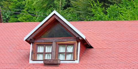 Here's Why You Should Never Delay Roof Repairs, Queens, New York