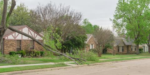 A Guide to Inspecting Your Roof for Storm Damage, Greenwood Village, Colorado